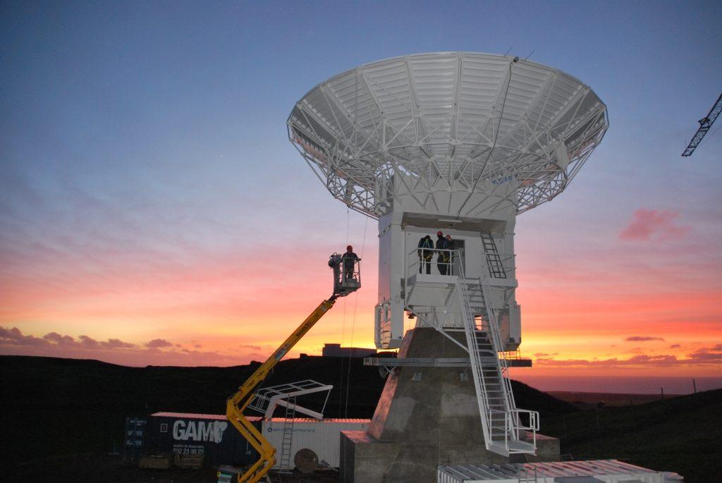 stmaria-antenna-2013-pq